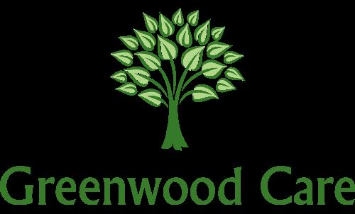 Greenwood Care