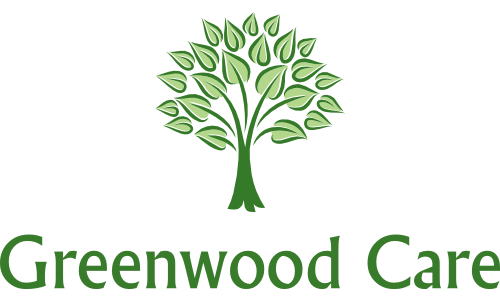 Greenwood Care